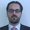 Christoph Pollak - Wien