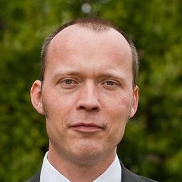Hagen Ziemer - pricondi GmbH - Berlin