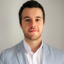 Jan Ole Fischer's profile picture