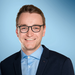 Andreas Böhringer's profile picture