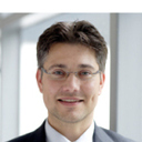 Stefan Schilling - Bochum