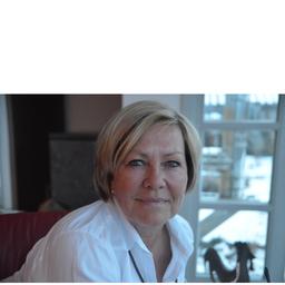 Ulrike Schmidt - für Kindertageseinrichtungen - Borgentreich