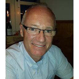 Robert Hegi's profile picture