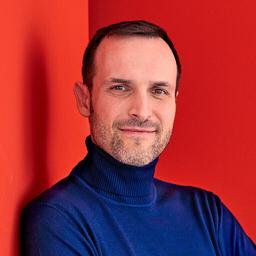 Nils Schaper