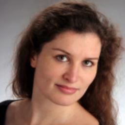 Ann Wente-Jaeger