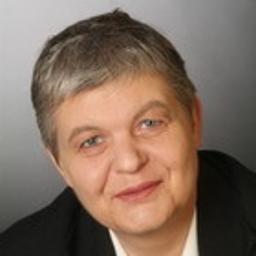 Ulrike Krabisch - Top ausgebildete Mitarbeiter! - Bayern