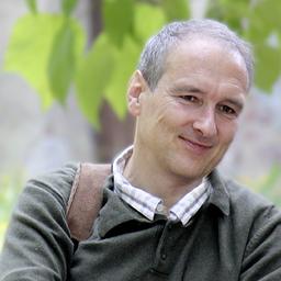 Reinhard Mohr