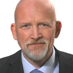 Ulf Leckel - Patentanwalt LECKEL - Kanzlei - Mannheim