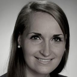 Verena Priebe's profile picture