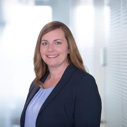 Christiane Drha - Union Investment Privatfonds GmbH - Frankfurt am Main