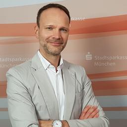 Markus Stobbe