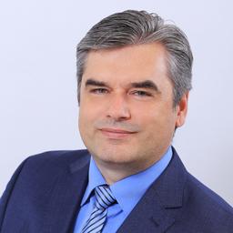 Rainer Binder - Philips Healthcare - Böblingen