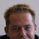 Daniel Bergmann - Bern