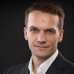 Clemens Müller's profile picture