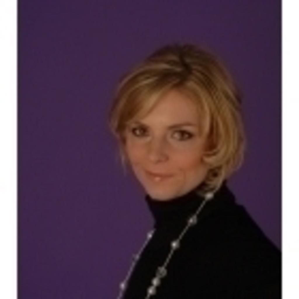 Miriam Hansel's profile picture