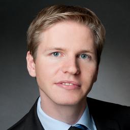 Nico Fuchs - Steuerberater Nico Fuchs - Erding