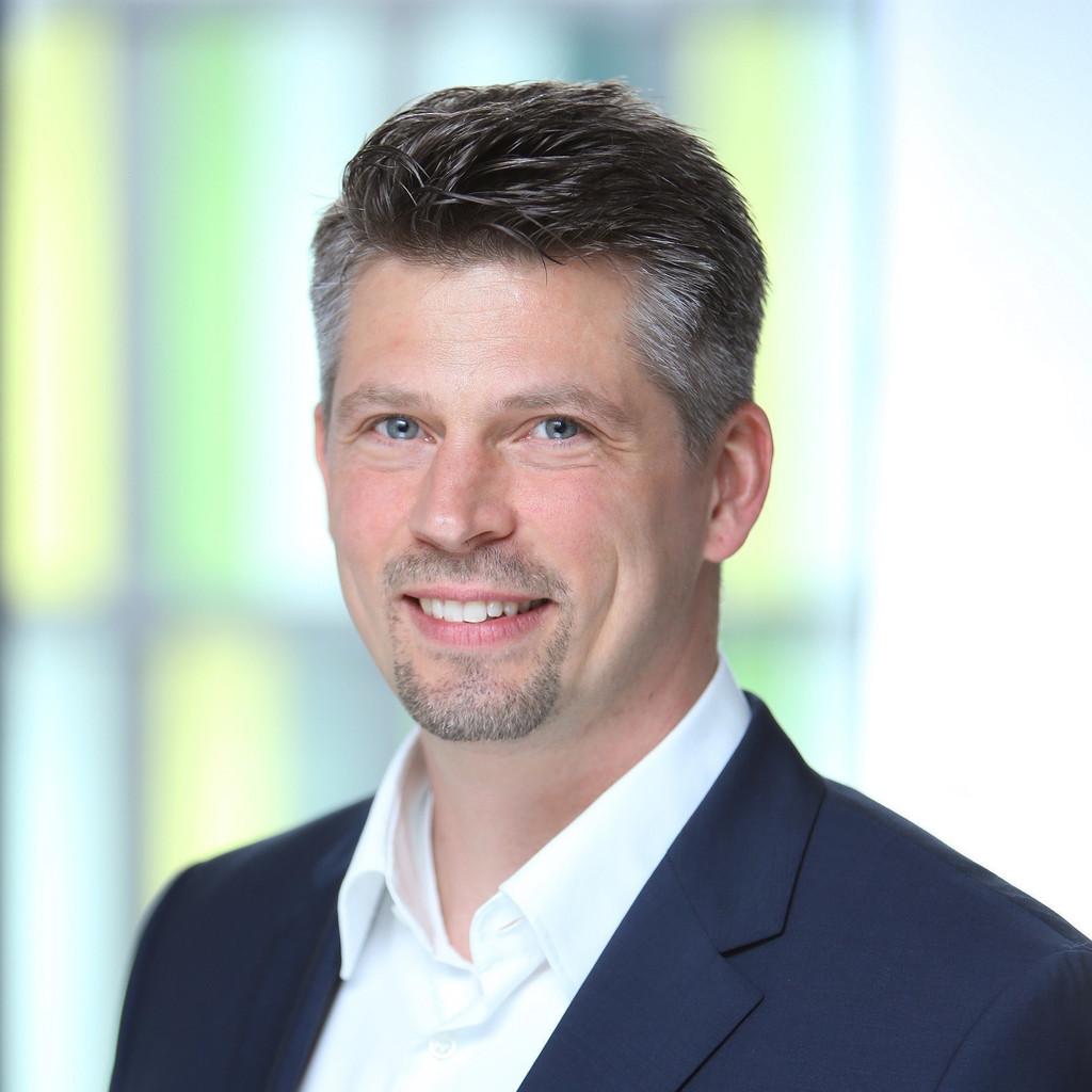Markus Weiss