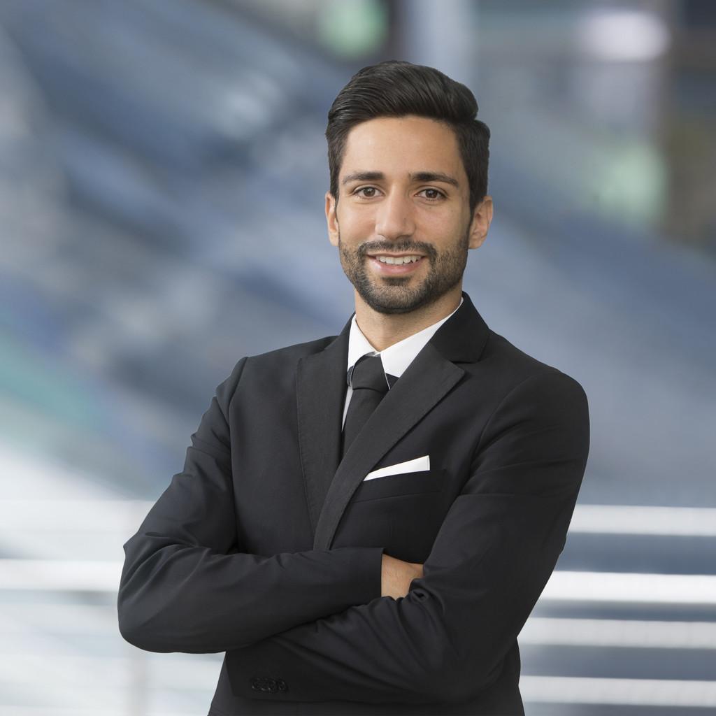 Giovanni Blancone's profile picture