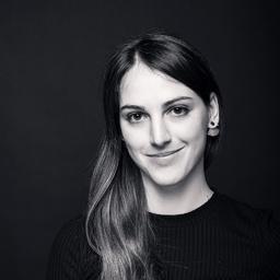 Chiara Bellamoli