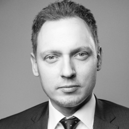 Danny Knopf - Münchner Versorgungsmanagement AG - Oberhaching