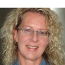 Claudia Weiss - 8233 Bargen