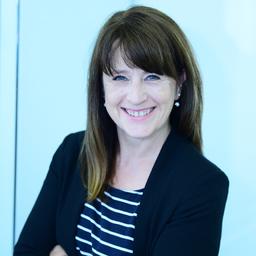 Stefanie Fox - Viridium Service Management GmbH - Neu-Isenbrg