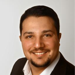Ramazan Avci's profile picture