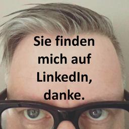 RALF TOMETSCHEK - IDENTITÄTER Employer Branding :: wortwelt Marken-Wording - Wien