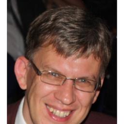 Johann-Christian Fromme - Johann-Christian Fromme, Freier Architekt - Halle