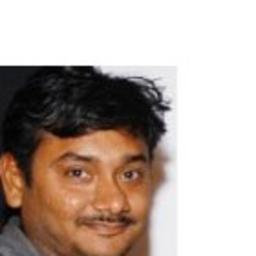 Ramesh Babu - Rapidsoft Systems - Bangalore