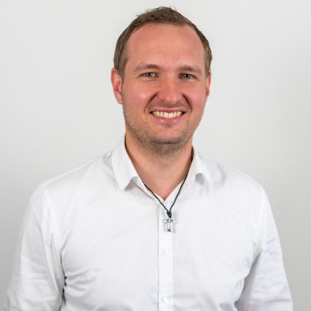 Kemmler Weinsberg michael bachl fachverkäufer hochbaustoffe im innendienst