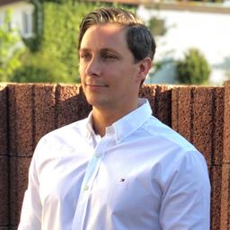 Jens Bremmer's profile picture