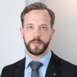 Christian H. Schuster - ADVERB - Agentur für Verbandskommunikation - Berlin