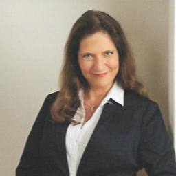 Kristina von Angern - Gesundheitspraxis für Naturheilkunde - Berlin