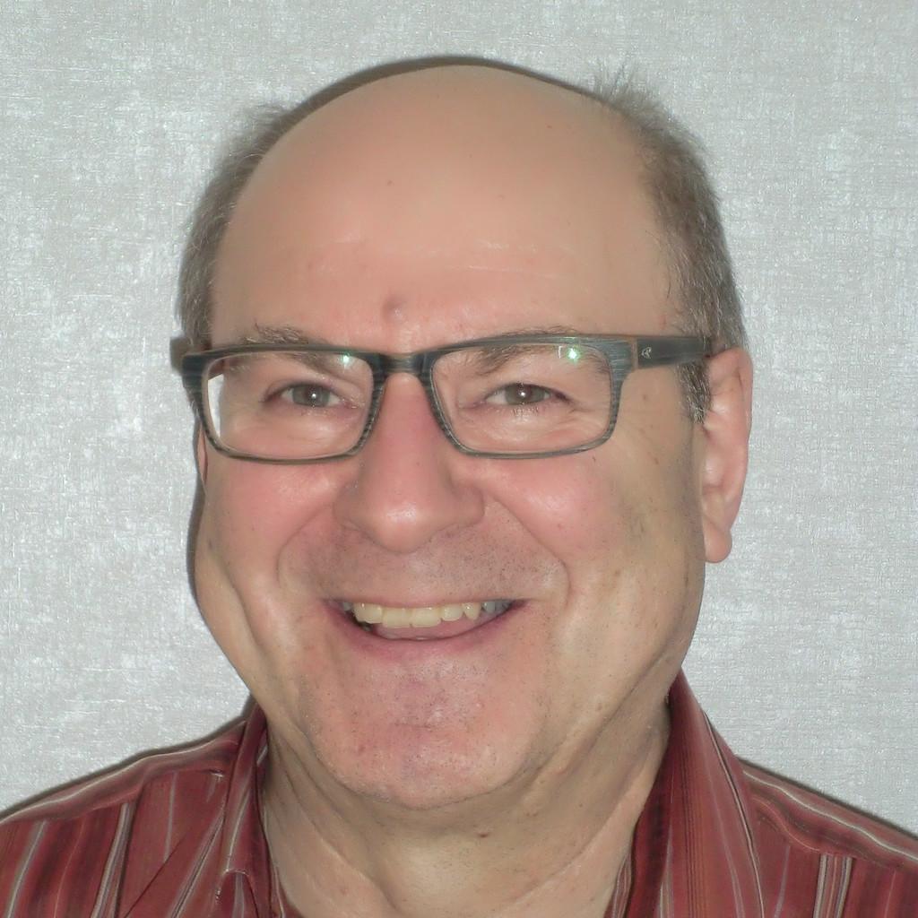Norbert Neumann