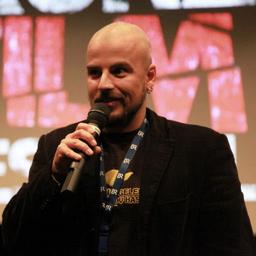 Marcél Begemann