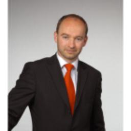 Mag. Werner Georg Mayer - Raiffeisen Polbank / Raiffeisen Polska S.A. - Warschau