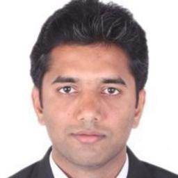 Manoharan Thambi
