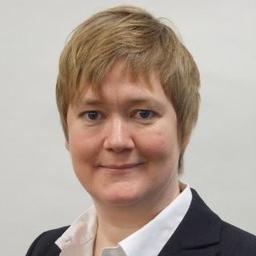Barbara Hartung's profile picture
