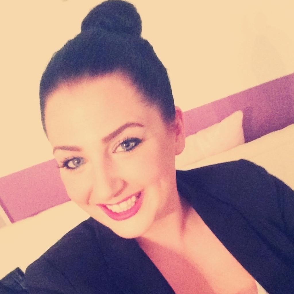 Ulrike Stamminger's profile picture