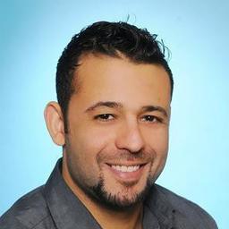Bilel Afifi's profile picture