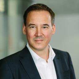 Andreas Grund - WYZE Projects GmbH - München