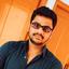 Senthil Ganesh - Bangalore