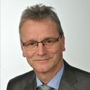 Jörg Jäger - Frankfurt am Main