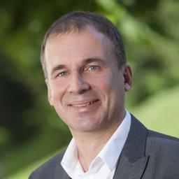 Markus Szepan - Ingenieurbüro Szepan GbR - Gladbeck