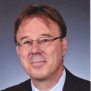 Thomas Heine - Bramsche bei Osnabrück