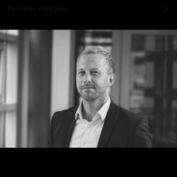 Tim Beermann - AirITSystems GmbH - Langenhagen