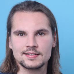 <b>Christoph Knapp</b> - Mondi Group - Bernburg OT Baalberge - christoph-knapp-foto.256x256