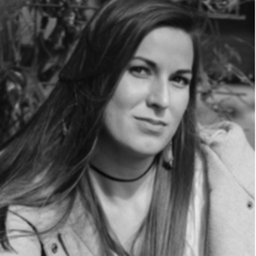 Janna Sonntag's profile picture
