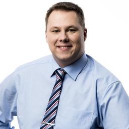 Stefan Haab - Conversion Optimierung mit Leidenschaft! - Duisburg